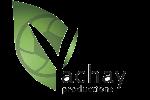 Yachay Productions
